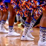 2019, 2020 Section 3 Boys Basketball