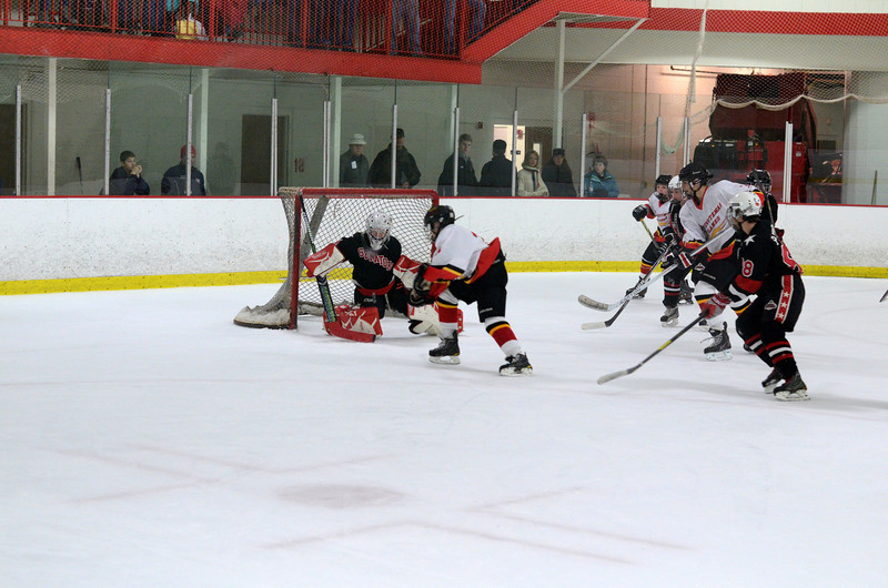 121123 Flames Hockey - Tournament Game 1-160.JPG