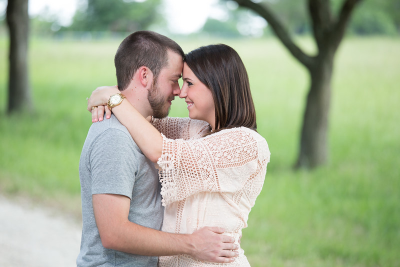 Audrey and Corey ~ Rustic Engagement Session-1173.jpg