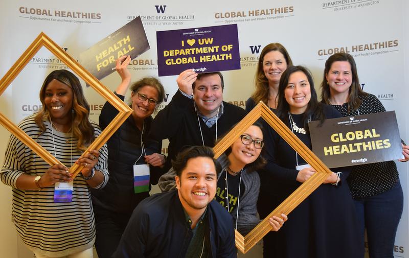2020 global healthies 24.png