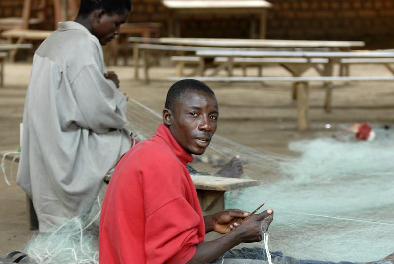 070103 3215 Burundi - Bujumbura - Trip to Antoines Village _E _L ~E ~L.JPG