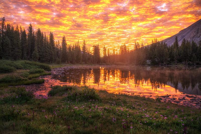 Ptarmigan Sunrise 2.jpg