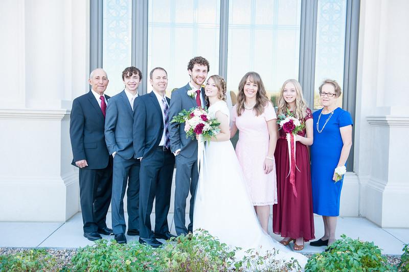 Corinne Howlett Wedding Photo-165.jpg