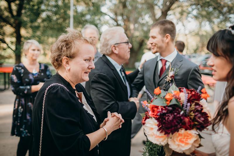 [Ceremony] Teresa-Dan-100.jpg