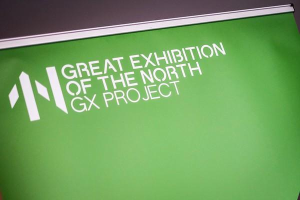 GX Project - A Celebration - 11.11.19