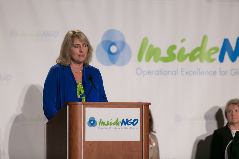 InsideNGO 2015 Annual Conference-0208-2.jpg