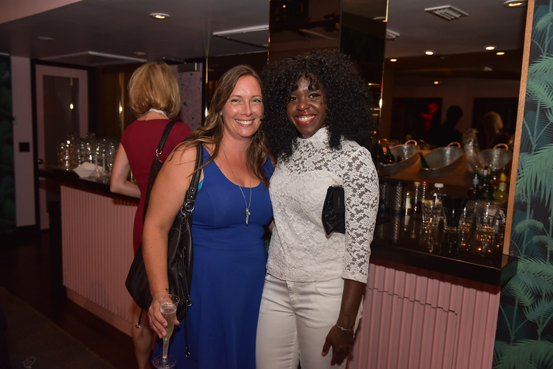 2017 NABSA Cocktail Party-1029.jpg
