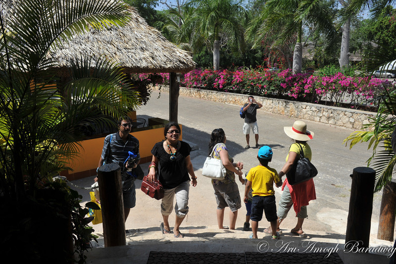 2013-03-29_SpringBreak@CancunMX_171.jpg