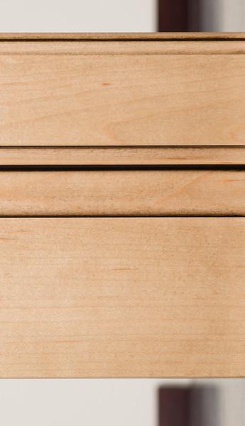 Tedd Wood 12242013-156.jpg