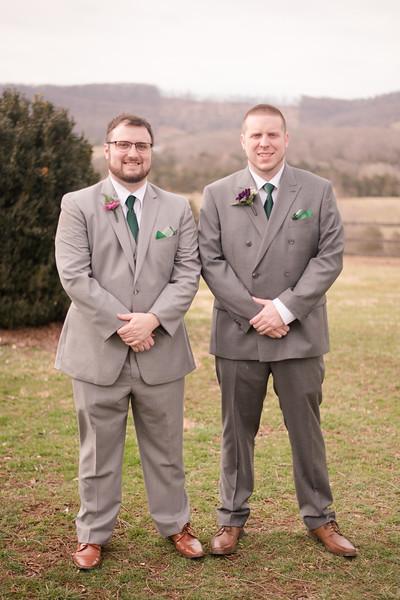 Johnson-Wedding_2019-C-417.jpg