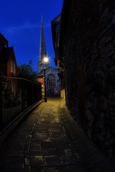 Path to the Church.jpg