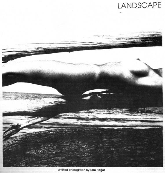 03 landscape.jpg