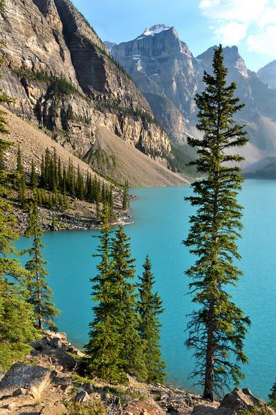 Canada Scenics 3.jpg