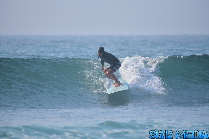 Topanga Malibu Surf- - -211.jpg