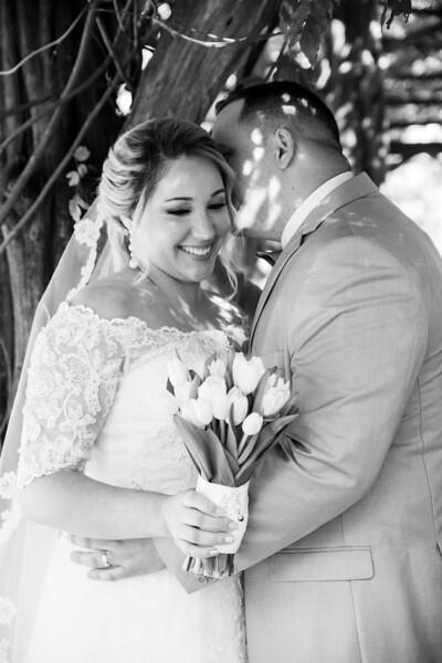 Central Park Wedding - Jessica & Reiniel-247.jpg