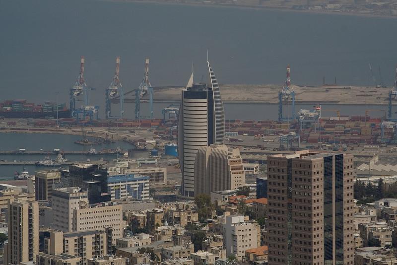 H-Haifa Highrise .jpg