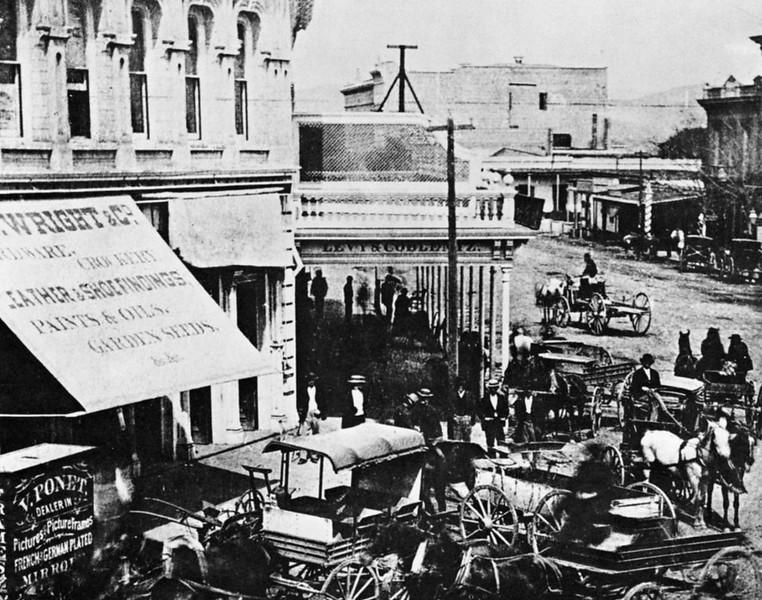 1870s_citymakers_050.jpg
