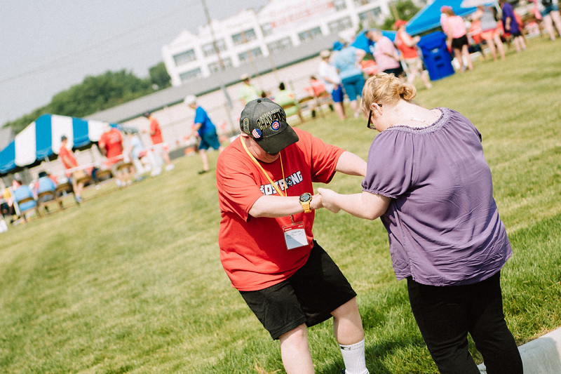 Special Olympics_06-08-2018_Gibbons-8036.jpg