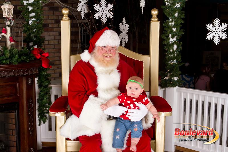 Santa Dec 8-138.jpg