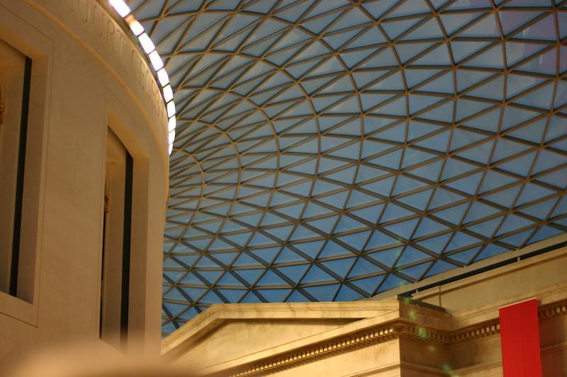 british-museum_2124831861_o.jpg