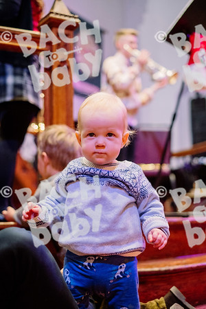© Bach to Baby 2019_Alejandro Tamagno_Muswell Hill_2019-12-10 006.jpg
