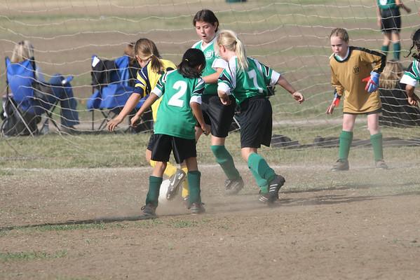 Soccer07Game10_040.JPG
