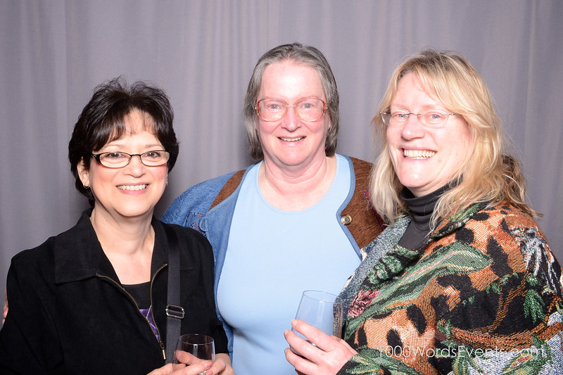 Whiskers Wine and Dine 17_0065.jpg