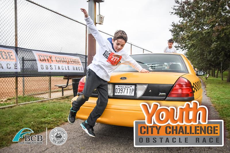 YouthCityChallenge2017-1594.jpg