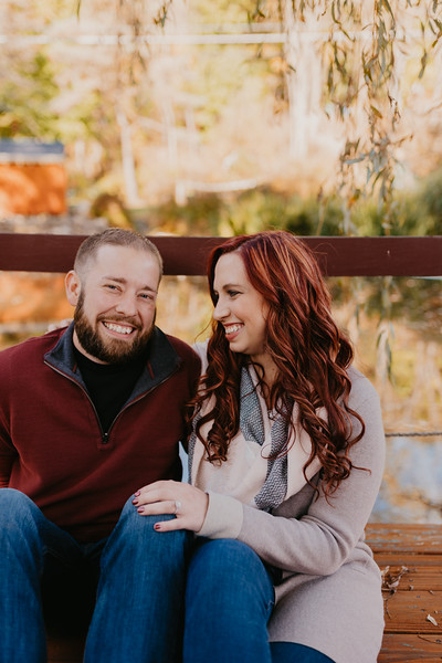 Maggie and Jeff-11.jpg