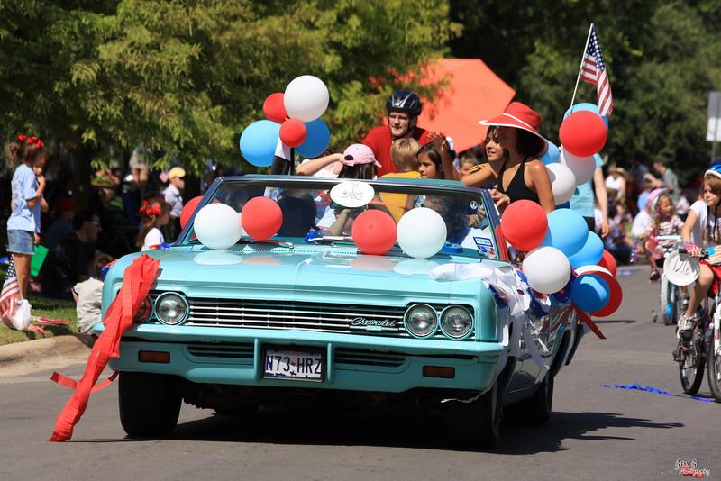 lakewood_parade_0053.jpg