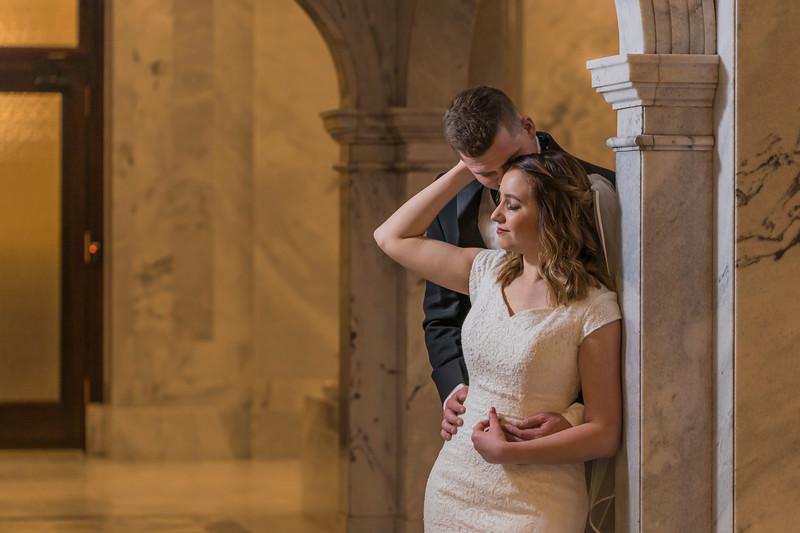 Tori + Bronson Bridal-70.jpg