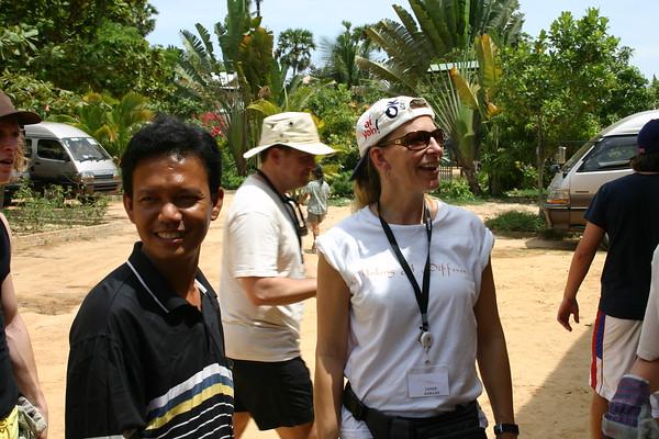 CFC Mad Trip 2006 more photos