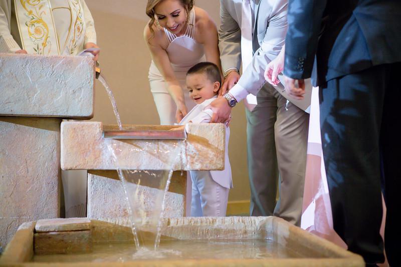 Gerardo, Daniel and Alexa Baptism-70.jpg