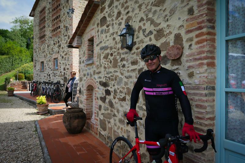2019 Italy Cycling Trip-286.jpg