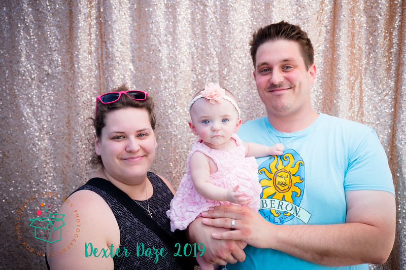 Dexter Daze Saturday 2019-87.jpg