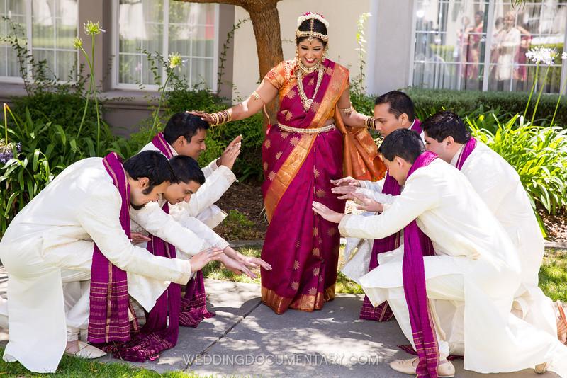 Sharanya_Munjal_Wedding-283.jpg