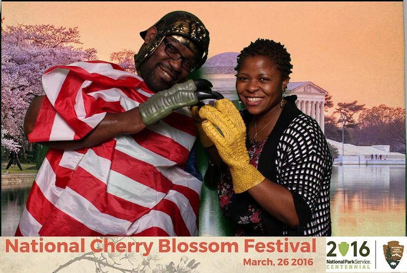 Boothie-NPS-CherryBlossom- (471).jpg