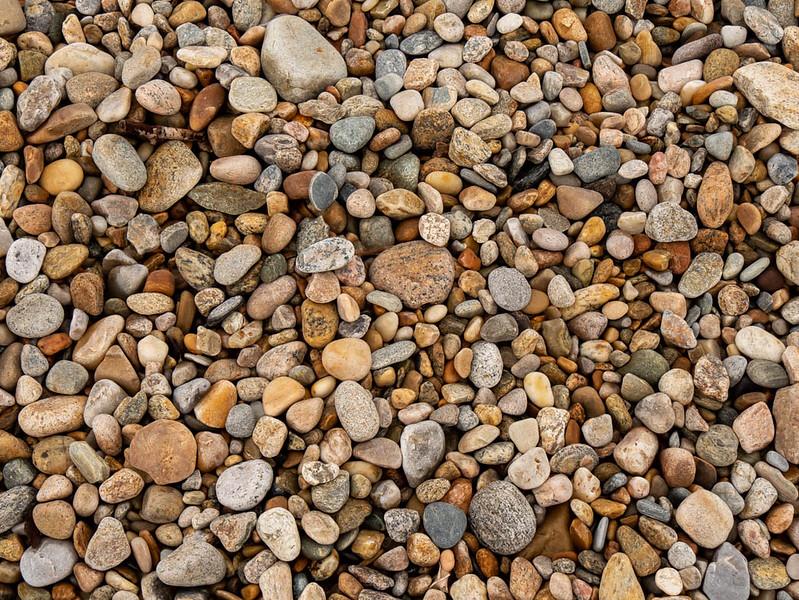 beach stones-1230118.jpg