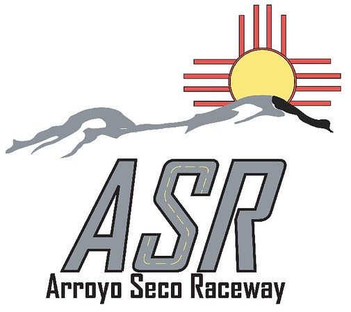 2018 Arroyo Seco - Proceeds befitting Safe Haven Animal Shelter (A no kill animal shelter in Las Cruces,  NM)