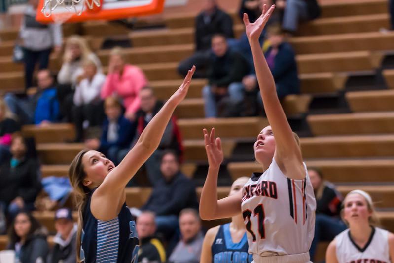 Rockford JV basketball vs Mona Shores 12.12.17-171.jpg