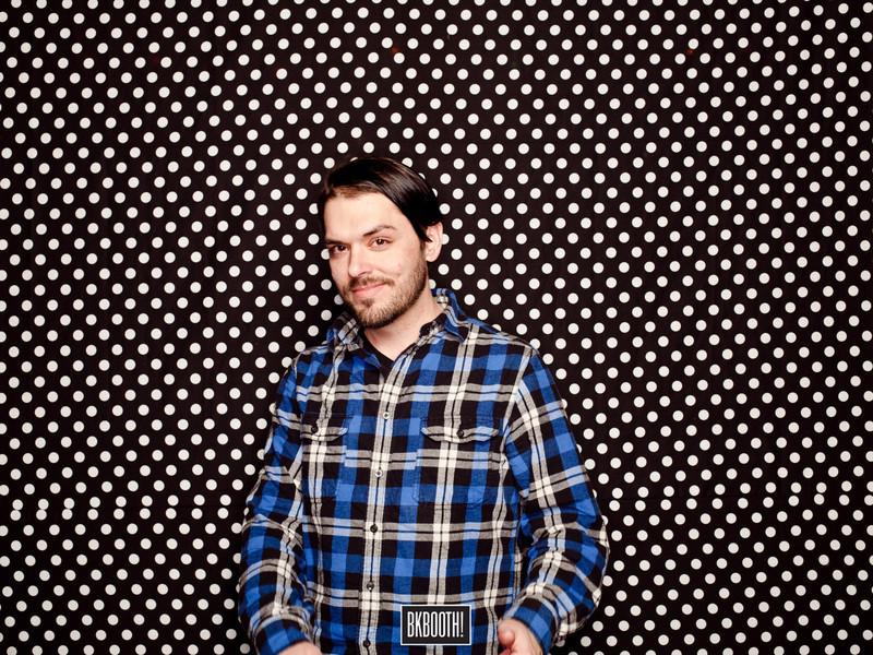 20110320-April Smith -006.jpg
