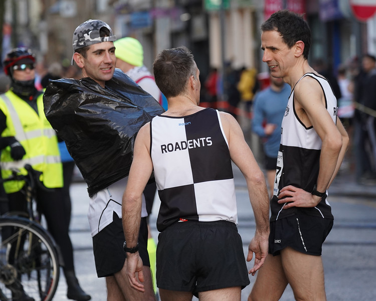 2020 03 01 - Newport Half Marathon 001 (16).JPG
