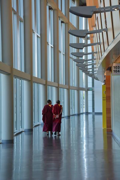 zDalai Lama RAw unedited files