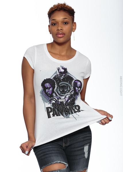 Balck Panther T-Shirt-11.jpg