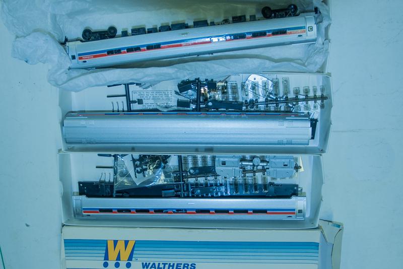 Train Collection-92.jpg