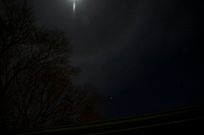 Moon Ring Feb 15, 2011
