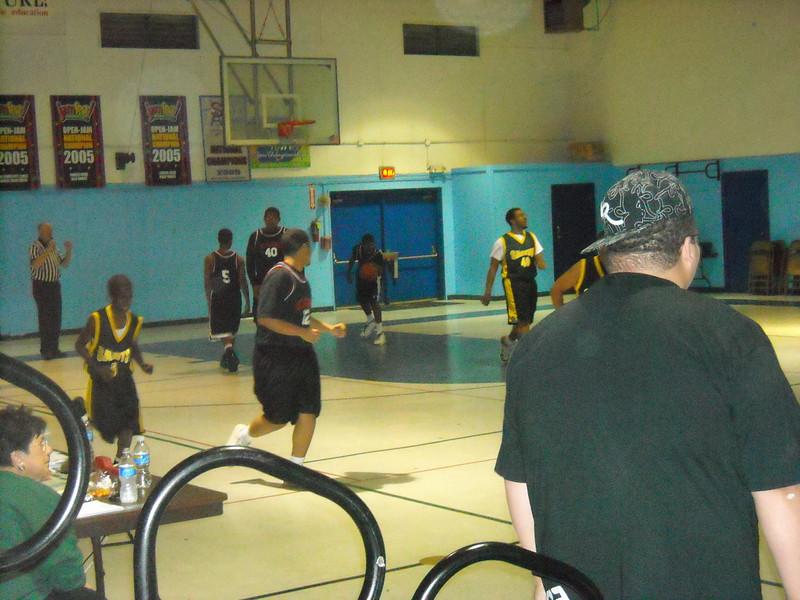 Basketball Game vs. St. Gabreil 018.JPG