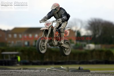 Supermoto Nov 14th