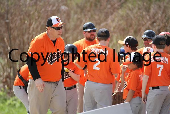 Orioles 5-5-2012