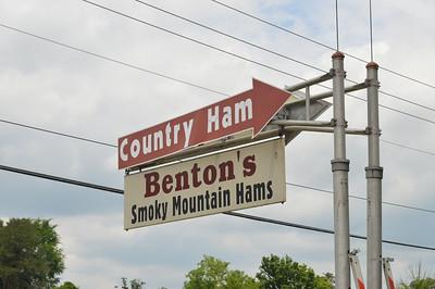 BentonsBacon